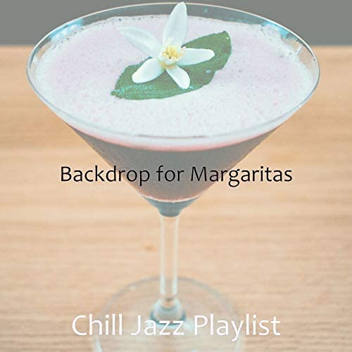 Chill Jazz Playlist