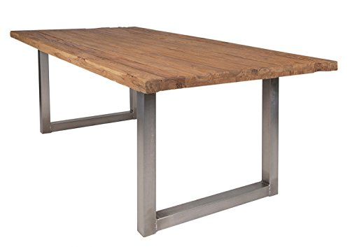 Table 200 x 100 cm