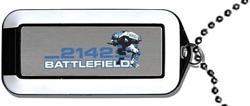 Battlefield 2142 Pre-Order Flash Drive - PC