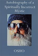 Best osho biography book Reviews