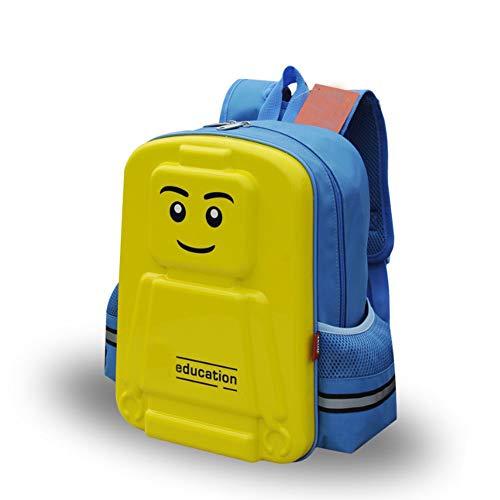 Aiya schooltassen voor tieners meisjes jongens schattige kinderen boek tas school rugzak handtas lichtgewicht waterdicht canvas veelzijdige rugzak verkrijgbaar in drie kleuren