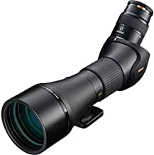 Nikon Monarch FIELDSCOPE 82ED-A W/MEP-20-60