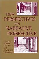 New Perspectives on Narrative Perspective (S U N Y SERIES, MARGINS OF LITERATURE)