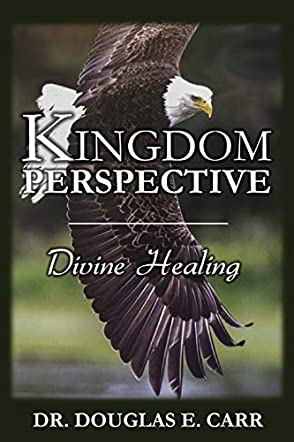 Kingdom Perspective