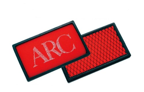 ARC 【エーアールシー】 スーパーインダクションボックス交換フィルター VersionII 1900120091