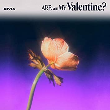 Are You My Valentine?