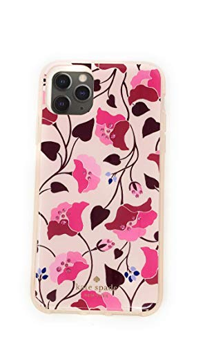 Kate Spade New York Nouveau Bloom iPhone 11 Pro Max Case