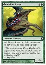 x 1 Legions 12x Available Magic the Gathering MTG 1x Crypt Sliver x1 LP//NM