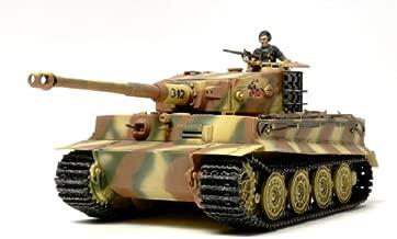 tamiya 1 48 tiger