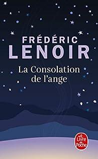 La consolation de l'ange par Lenoir