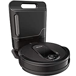 which is the best roomba vacuums in the world