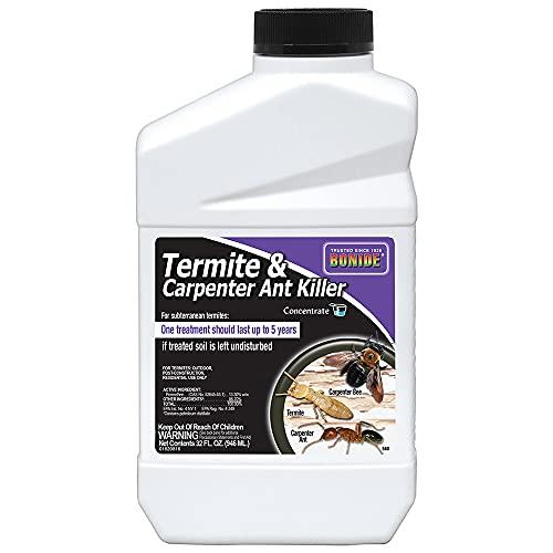 Bonide (BND568) - Termite and Carpenter Ant Killer,...