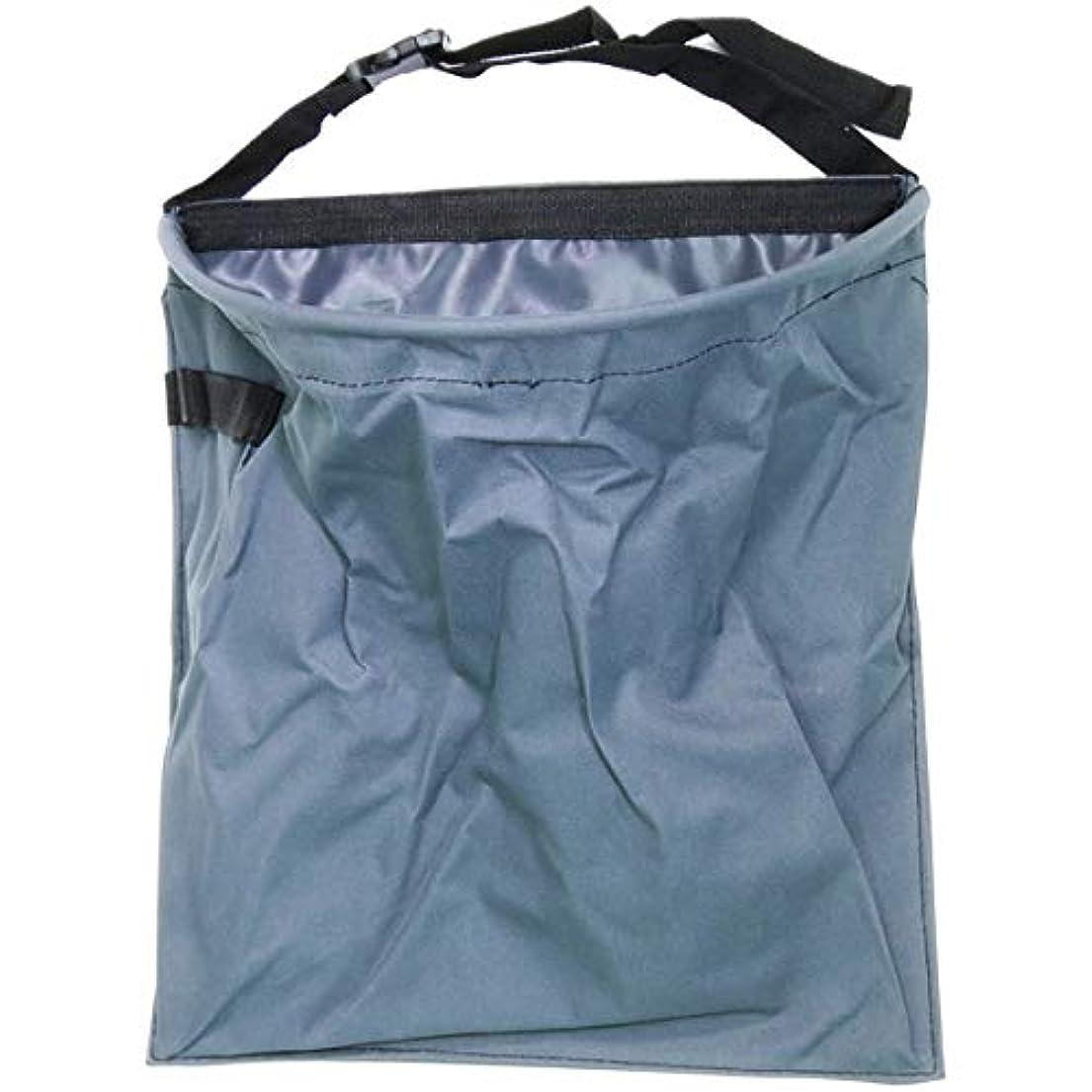食用意見救援SUN UP ウエストでかバッグ ベルト付き TB-01L