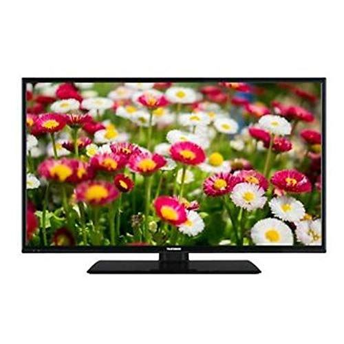 TV LED 32 pollici, DVB T2, Smart TV, Internet TV