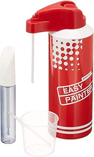 ガイアノーツ イージーペインター 塗装ツール 80ml EP-01