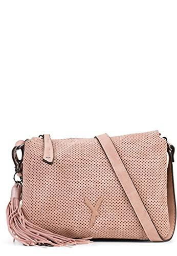 SURI FREY Umhängetasche Romy 11584 Damen Handtaschen Uni powder 640 One Size