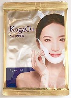 Kogao+小顔プラス 7枚セット