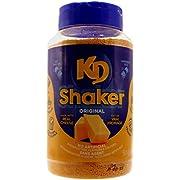 Kraft Dinner Original Cheese Powder, 500g