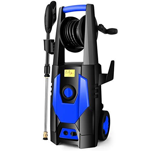 mrliance 3600PSI Electric Pressure Washer 2.4GPM...