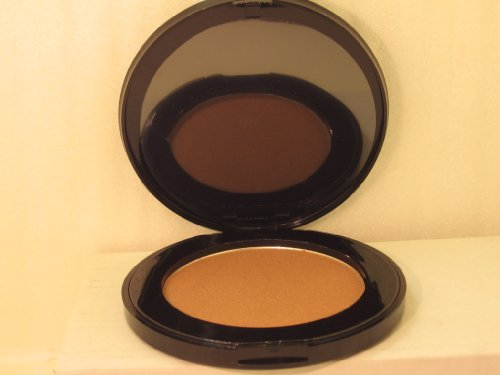 Smashbox Face&Body Highlighter