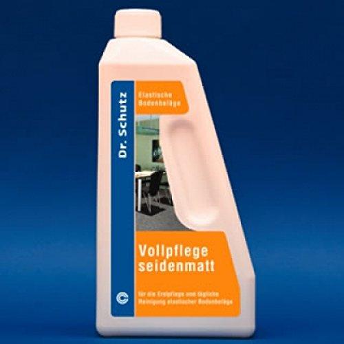CC Dr. Schutz Vollpflege matt 750 ml