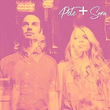 Crazy Love EP