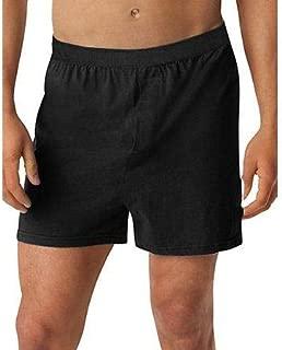 Big Men's Fresh IQ ComfortFlex Waistband Knit Boxer 3 Pack
