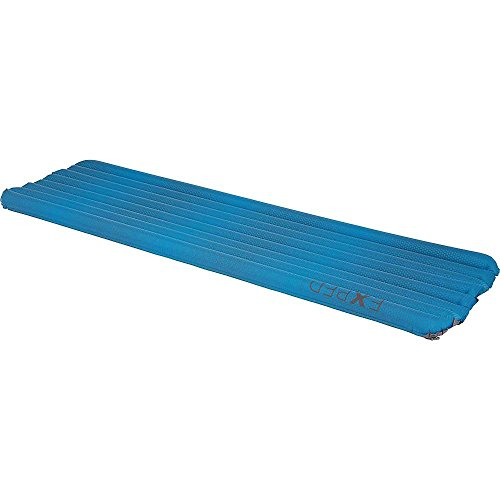 Exped AirMat UL Lite M Sleep Mat One Size Blue