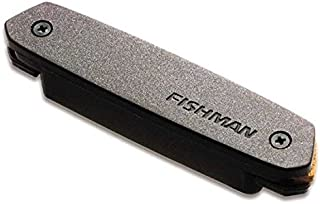 Fishman Neo D Single Coil Magnetic Soundhole Pickup