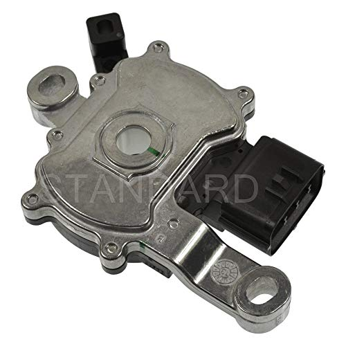 Standard Motor Products Intermotor Neutral Safety Switch (NS623)