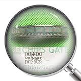 7 pezzi TD1507T5 incapsulamento: T0252, 2.5A 150Khz Pwm Buck Convertitore Dc/Dc