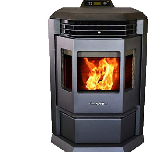 Best Value Pellet Stove