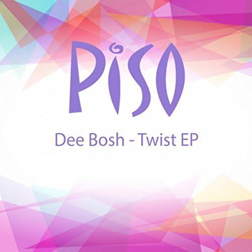Dee Bosh