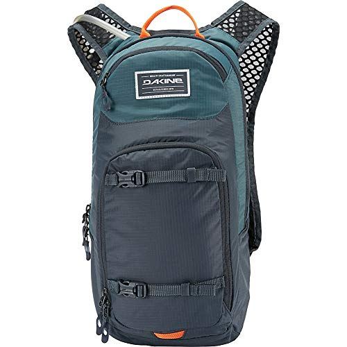mountain bike hydration pack reviews