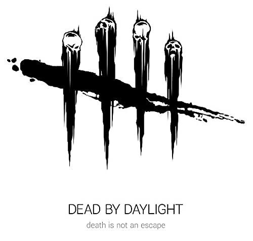 PS5版 Dead by Daylight スペシャルエディション 公式日本版 【CEROレーティング「Z」】