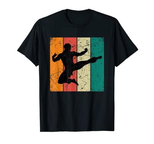 MMA Karate Taekwondo / Kampfsportarten /...