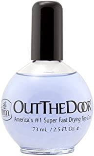 Best out the door nail varnish Reviews