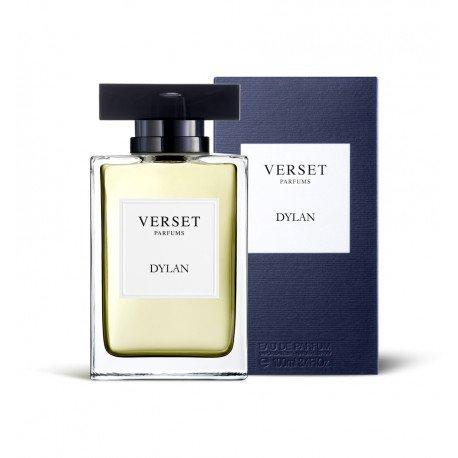 Verset Dylan Parfum 100ml