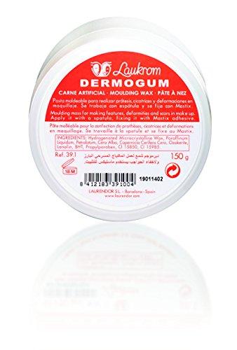 Laukrom Dermogum - 150 gr