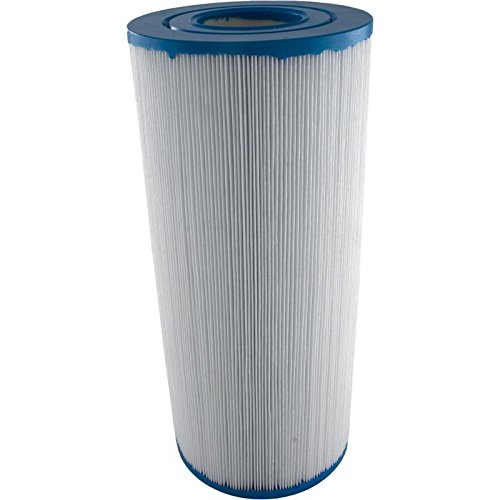 Ft 2 Pack Replacement Filter Cartridge Unicel 5CH-203 Swimming Pool 20 Sq