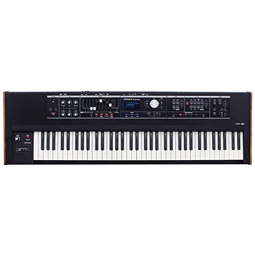 ROLAND VR-730 teclado midi produccion profesional comprar online