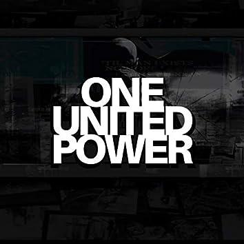 One United Power