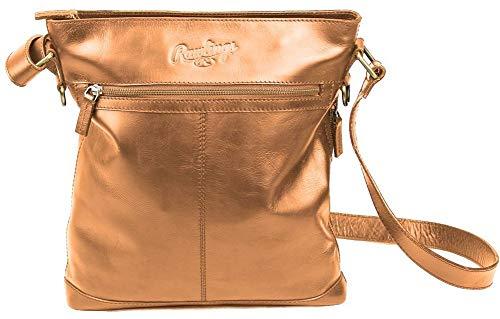 Rawlings Large Crossbody Bag