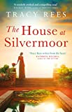 The House at Silvermoor: A Richard & Judy Bestseller (English Edition)