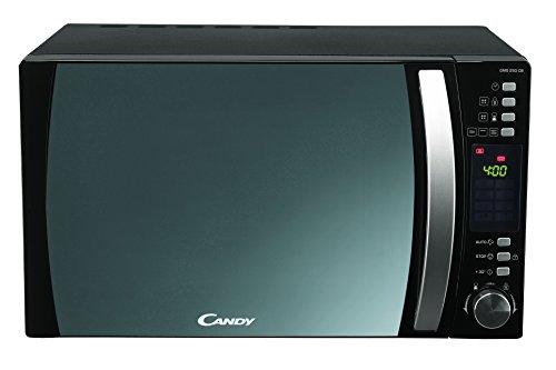 Candy CMG25DCB - Microondas, 25 L, multifunción, con grill, color ...