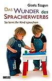 Das Wunder des Spracherwerbs: So lernt Ihr Kind sprechen (Beltz Taschenbuch 770)
