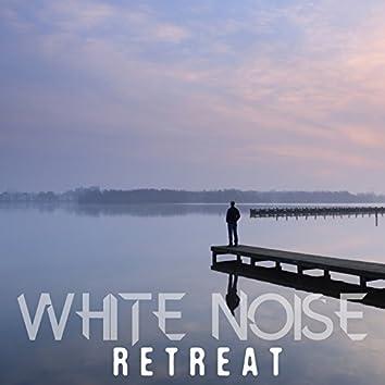 White Noise: Retreat