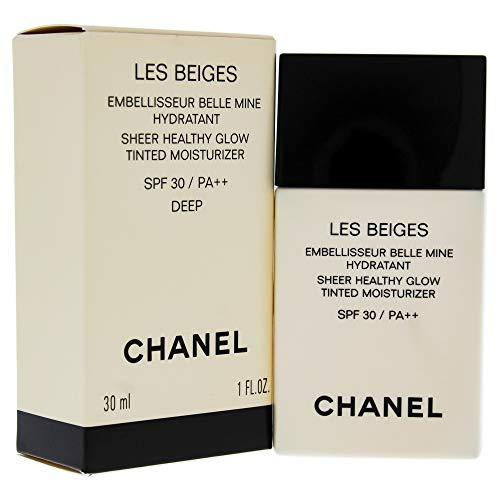 Chanel, Loción corporal - 150 gr.