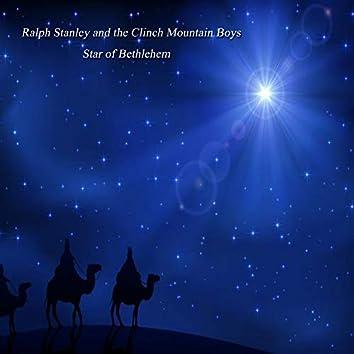 Star of Bethlehem (Live)