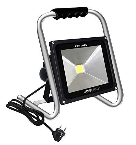 Microwatt The Best Amazon Price In Savemoney Es